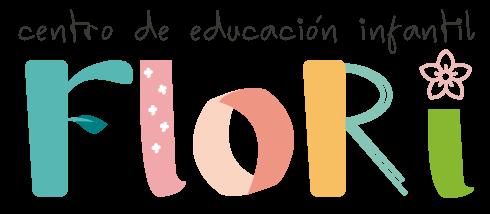 Centro de Educación Infantil Flori