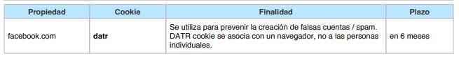 politica-de-cookies-03